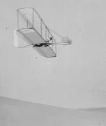1902_WrightBrosGlider