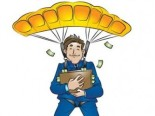 Golden Parachute