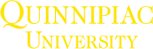 logo-quinnipiac-university-connecticut