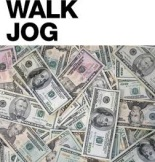 walkdollars