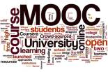 MOOCs 1