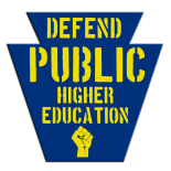 PA-Keystone-Defend-Public-Higher-Ed