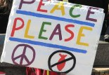 sign-peace-please