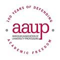 AAUP Centennial