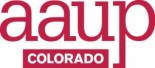 aaup-co