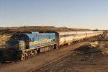 desert-express1