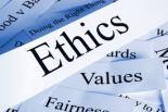 Ethics and Salaita