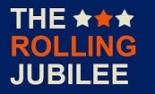 Rolling_Jubilee