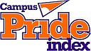 Campus Pride Index