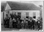 Schoolhouse-Photo-lo-res