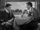 Strangers_on_a_Train_-_In_the_dining_car