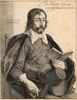 Wenceslas_Hollar_-_John_Price_2