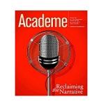 nov-dec-academe-cover-image1.jpg