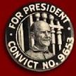 Debs for President