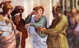 Sanzio_01_Socrates