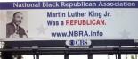 MLK Billboard 1