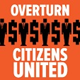 Overturn Citizens United