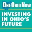 One Ohio Now