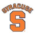 Syracuse U