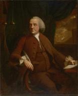 Chamberlin_-_Benjamin_Franklin_(1762)