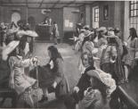 Emil_Brass,_Im_Reiche_der_Pelze,_2._Auflage,_1925,_Seite_61,_Der_erste_Verkauf_in_Garraway's_Kaffee-Haus_zu_London_i._J._1671