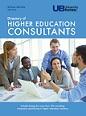 Directory of HE Consultants