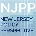 New Jersey Policy Perspective