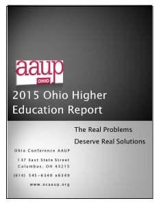 2015 OCAAUP Higher Education Report [1]_Page_01