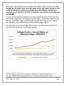 2015 OCAAUP Higher Education Report [1]_Page_08