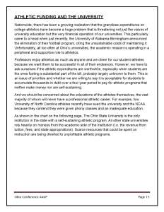 2015 OCAAUP Higher Education Report [2]_Page_1