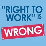 RTW-Wrong