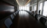 Empty-boardroom-001