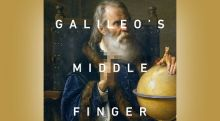Galileos-Middle-Finger-Alice-Dreger