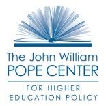 pope-center-gp