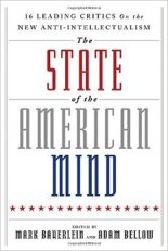 State of American mind
