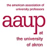 Akron AAUP