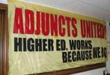Duquesne Adjunct Faculty Union