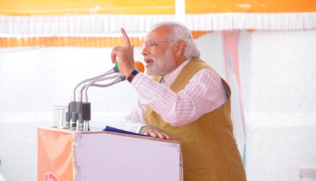 Narendra_Modi_address_on_24_April_2014_(2)