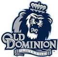 Old Dominion U