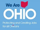 We Are Ohio 2012