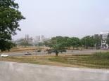 Abidjan_vue_sur_la_ville