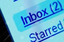 computer-screen-inbox-macro-9014146 (2)