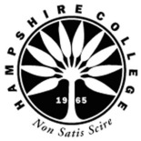 hampshire-college_416x416