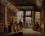Johannes_Jelgerhuis_-_De_winkel_van_boekhandelaar_Pieter_Meijer_Warnars