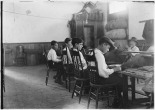 Some_of_the_boys_in_a_-school_factory.-_De_Pedra_Casellas_Cigar_Factory._18_employees,_5_of_them_are_apprentices._Pay..._-_NARA_-_523164