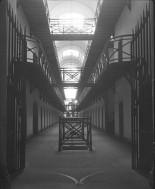 Interieur_de_la_prison_modele_de_Lisbonne