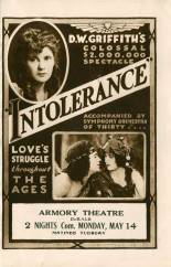 Intolerance_poster