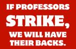 Portland-Student-Union-banner-e1398269750496