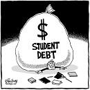 Student Debt [2]