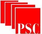 PSC_145x116